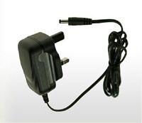 12V Netgear ProSafe GS116 Switch power supply replacement adapter