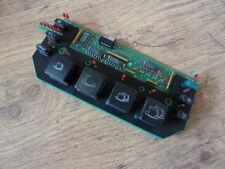 Steuerelektronik, Steuerplatine, Logik Schaerer Opal CH-8865 94V-0
