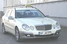 Daimler Benz E220 CDi Kombi W211 BJ 07.2006 als Taxi geeignet