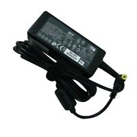 New 19V 1.58A 30W AC Adapter Charger for Acer Aspire One KAV10 KAV60 JL