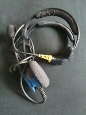 Vocollect SR 20 Headsets