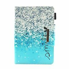 "HereMore Cover Universale per Tablet 9-10.1"" Custodia Protettiva per iPad 201..."