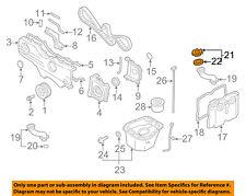 SUBARU OEM 04-14 Impreza Engine Oil-Filler Cap 15255AA100