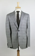 Caruso 100% Silk Blazers & Sport Coats for Men | eBay