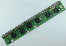 TXNSU1RFUU TNPA5530 PANASONIC SU BOARD TC-P50GT50 TCP50GT50 TC-P50GT50-2 & MORE