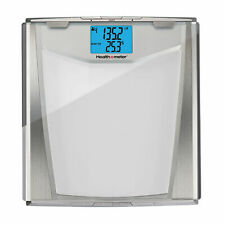 Jarden Bfm081Dq263U Holmes Scale Glass Body Fat Accs Scale