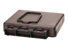 Body Control Module fits 2001 Chevrolet Malibu 3.1L-V6
