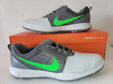 e6795962520 Nike Golf Shoes Size 13 for Men