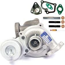 Turbolader Fiat 500 Grande Punto Panda Qubo 1.3 JTD 55kW 75PS 54359880018