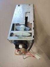 Fsi Fawn / Usi Soda Vending Machine Vend Motor, Augar & Carriage Assembly