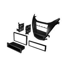 AI HYNK1144 American International 2011-2013 Hyundai Elantra Installation Kit BA
