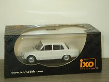 1972 Lada 1200 - Ixo Models 1:43 in Box *41603