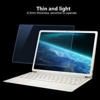 13.6-15.6 inch Anti Scratch Laptop Notebook Tempered Glass Screen Protector Film
