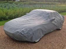 Mazda MX5 RF Coupe 2017-onwards WeatherPRO Car Cover