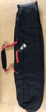 Burton 166 Wheelie Gig Board Bag