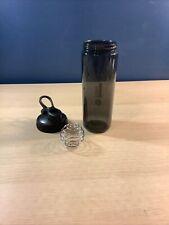 Blender Bottle 24oz Water Bottle Shaker Sport Mixer