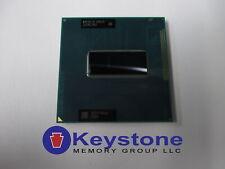 Intel Core i7-3630Qm Quad-core 2.4 - 3.4Ghz Laptop Cpu Processor Sr0Ux *km
