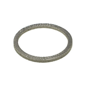 Arctic Cat 0412-338 Exhaust Pipe Gasket ATV Prowler HDX XTZ TRV Ltd