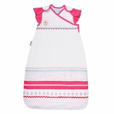 The Gro Company Grobag Hetty 1.0 Tog Baby Sleep Bag AAA2494 18-36 Months Old