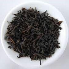 Tea & Infusion