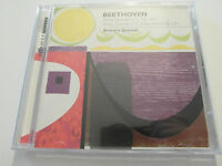 BBC Music - Beethoven - String Quartet In G,Op.18/2 (CD Album) Used Very Good
