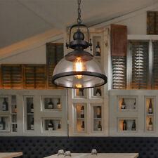 Large Chandelier Lighting Kitchen Pendant Light Bedroom Ceiling Light Home Lamp