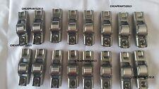 16 PCS ROCKER ARMS FIAT DUCATO BOX BUS 2.3 D 2.3 JTD 3.0 D 2286CC 2999CC