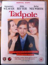 Películas en DVD y Blu-ray comedia adolescente