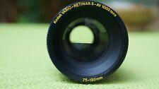 KODAK VARIO-Retinar S-AV 1000 lens 75-120 mm, zu verkaufen