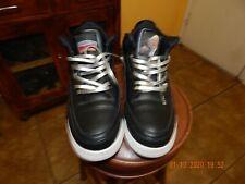 """RARE"" Michael Jordan San Antonio Spurs Retro IV ""4"" Shoes (Men 15) 05/11/16"