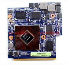 For Asus G50V G50VT nVidia 9800M Video Card G94-655-B1 69N0BBV10B01-01 100% test