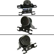 New Motor Mount for Ford Escape 2001-2004