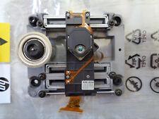 Sony kss-151a láser pickup-Sony cdp-505/507/508esd/Denon dcd-2560/3520/3560