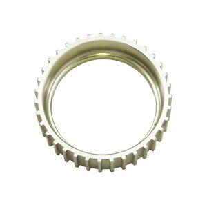 ABS Ring-XL Rear Yukon Gear YSPABS-026