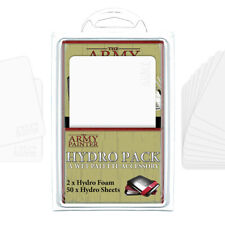 The Army Painter Wet Palette Hydro Pack Refill APTL5052