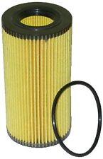 Hengst Oil Filter for Volvo S60