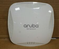 Aruba Networks APIN0205 Wireless Access Point AP-205