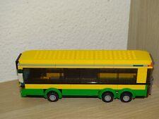 LEGO City Bus 60154