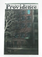 Providence #1 Avatar Press 2015 FN/VF Free Shipping