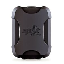 SPOT Satellite-Based Asset Tracker | SPOT-TRACE-01 | AUTHORIZED DEALER