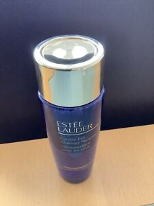 ESTEE LAUDER GENTLE EYE MAKE UP REMOVER - 100ml - BRAND NEW