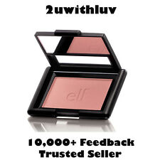 ELF E.L.F. MAKEUP BLUSH TICKLED PINK 4.75G #83132 FAST POST!