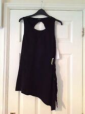 River Island Classic Casual Other Women's Tops