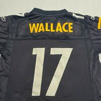 mike wallace color rush jersey