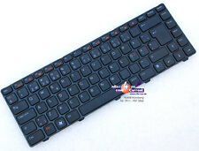 KEYBOARD NOTEBOOK TASTATUR DELL VOSTRO 2420 2520 3350 3450 0916CX NORDIC 163