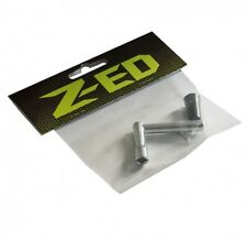 More details for drum key z-ed tuning speed key maa266