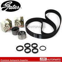 Fits Hyundai Kia 02-06 3.5L Engine Timing Belt Kit w/ Tensioner OEM 24312-39800