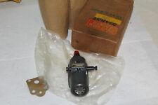 New Old Stock John Deere Ar1694r Bosch Injection Injector Pump 80 820