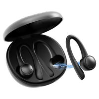 SportyPods earbuds T7 pro TWS true wireless with Bluetooth 5.0 Chipset