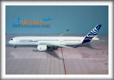 "Gemini200 - JC Wings 1:200 Airbus a350-900 ""Housecolor - F-WZGG"" XX2939"